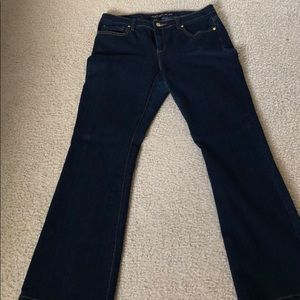 Michael Kors Jeans bootcut